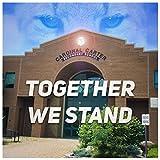 Together We Stand (feat. Sabrina Gaspar, Sami Lambier, Paz Fizer, Mia DiCiocco & Sharon Rodas) (CC Theme Song)