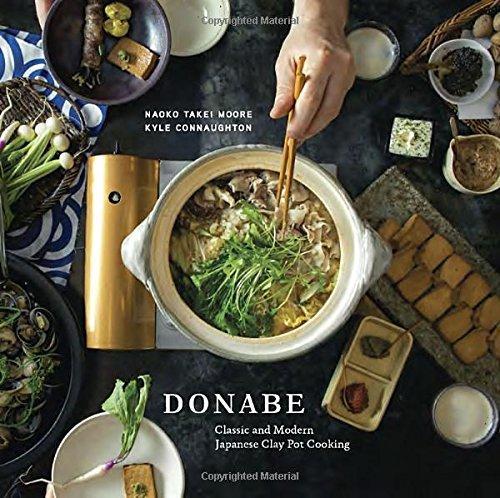 Donabe