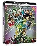 Suicide Squad + Codice digitale biglietto Cinema per Birds of Prey, nelle sale dal 6 Febbraio 2020