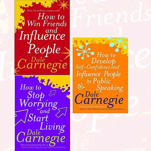 dale-carnegie-collection-3-books-bundle-how-to-win-friends-and-influence-people-how-to-stop-worrying