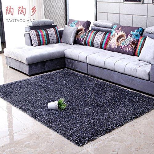 couverture-de-lit-piece-de-fil-elastique-epaissie-table-basse-moderne-minimaliste-salon-chambre-avec