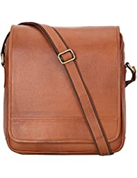 Charpe Messenger Bag Satchel Shoulder Crossbody Sling Working Bag Bookbag Briefcase For Men And Women