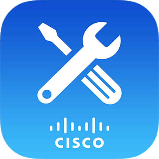 Cisco Technical Support - Linksys Vpn Router