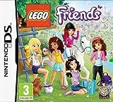 Lego Friends [Edizione: Francia]