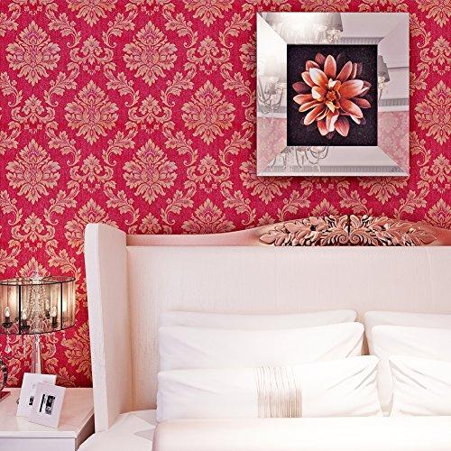 papiers peints hanmero 0754610525322 moins cher en ligne bricoshow. Black Bedroom Furniture Sets. Home Design Ideas