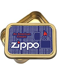 Amazon.fr   Zippo   Bagages 8018156a594