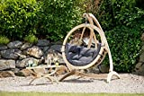 Amazonas Holzgestell für Globo Chair Globo Stand - 6