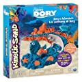 Kinetic Sand 6027415 Finding Dory Playset