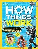 How Things Work (How Things Work )