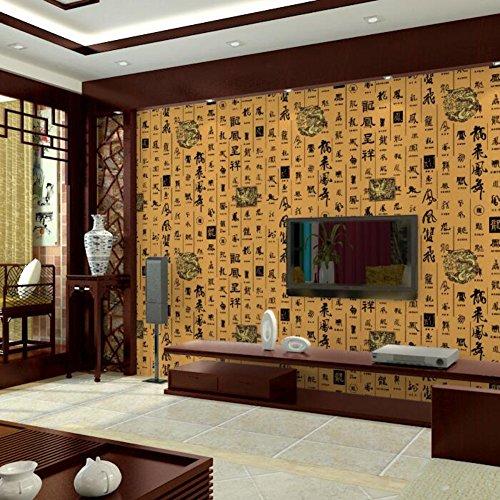 gxx-dragon-chino-papel-pintado-el-fondo-de-cultura-de-la-escritura-salon-estilo-clasico-tv-fondo-emp