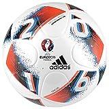 adidas Fussball Fracas Junior Match 290 EURO16