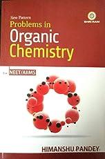 SHRI RAM New Pattern Problem In Organic Chemistry For NEET /AIIMS