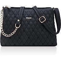 Exotic Sling Bag For Women's/Girl