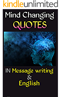 New 850 Motivational Quotes In English Hindi Inspirational Quotes Book 3 Ebook Ankit Saxena Amazon In Kindle Store