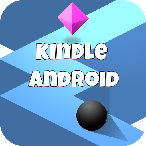 Zig Zag: Kindle & Android (Guide)