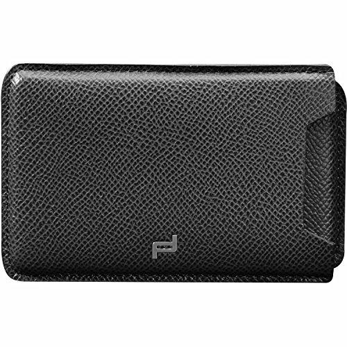 porsche-design-french-classic-30-business-card-holder-carte-de-credit-etui-115-cm-noir-noir