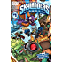 Skylanders #1 (Skylanders Graphic Novel)