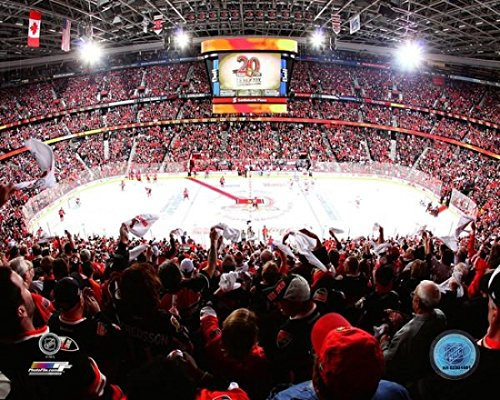 canadian-tire-centre-2012-photo-print-2032-x-2540-cm