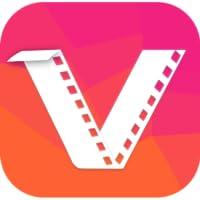 Vedtub HD Video Downloader Guide