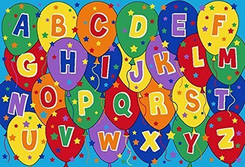 learning-abc-kids-carpet-design-balloons-5-feet-x-7-feet-by-persian-weavers
