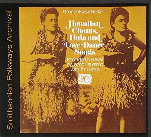 hawaiian-chants-hula