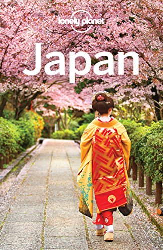 lonely-planet-japan-travel-guide