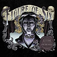 Figure of Six - Welcome to the Freak Show [Explicit]