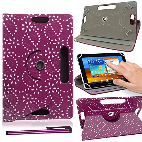 diamond-bling-dark-purple-101-10-inch-quality-universal-pu-leather-360-stand-folio-case-cover-fits-a