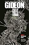 Gideon Falls Volume 1: The Black Barn par Lemire
