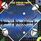 Tonight by Four Tops