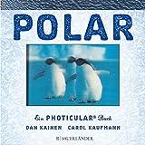 Polar - Dan Kainen