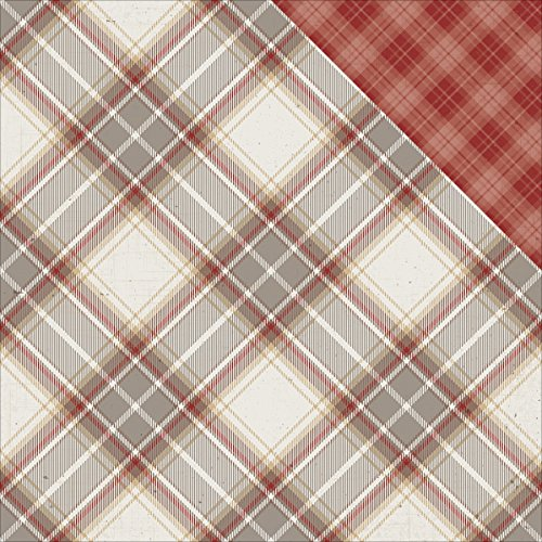 mad-4-plaid-tailored-double-sided-cardstock-12x12-tailored-carnegie