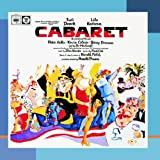 Cabaret - Original London Cast 1968