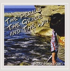 Perils the Grace & The Way