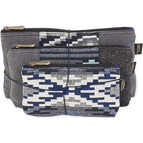 laurel-burch-nav574-catori-cosmetic-bags-grace-by-laurel-burch