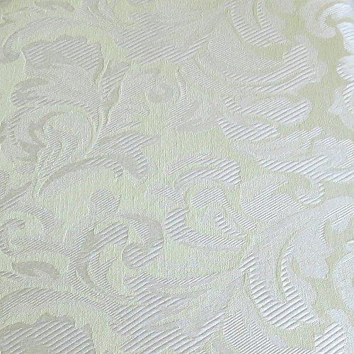 Schminktisch Hocker Kosmetiktisch Frisierkommode Frisiertisch Spiegel Lady Rose - 3