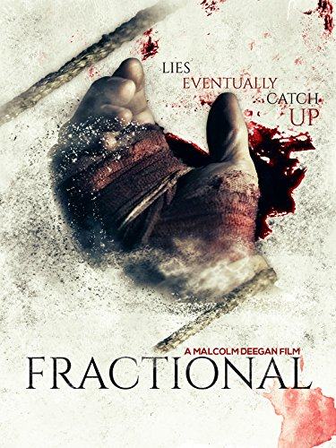 Fractional Cover