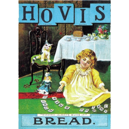 hovis-mamma-always-buys-it-postcard