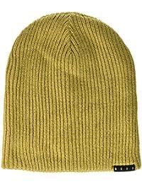 migliore a buon mercato prezzo onesto professionale più votato Amazon.it: Neff - Neff / Cappelli e cappellini / Accessori ...