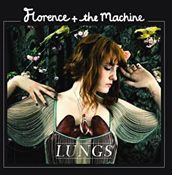 florence and the machine days are mp3