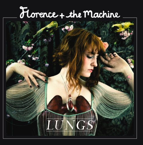 Lungs (Deluxe Version)
