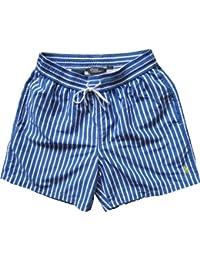 Ralph lauren swim store clothing - Serviette ralph lauren ...