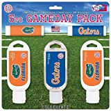 Ncaa Florida Gators Game Day Pack Includ...