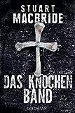 Das Knochenband: Thriller (Detective Sergeant Logan McRae, Band 8) bei Amazon kaufen