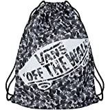 Vans Benched Bag Butterfly
