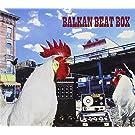Balkan Beat Box