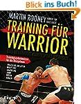 Training für Warrior: Das ultimative...