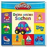 Play-Doh Deine ersten Sachen