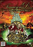 Complete Master Works 2 [Import anglais]
