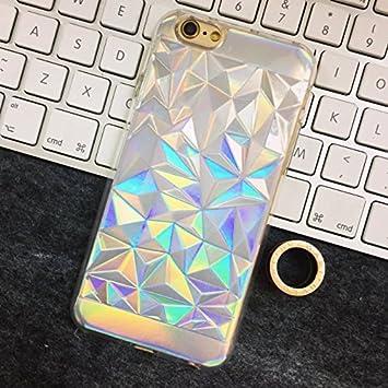 coque iphone 6 glace fondu